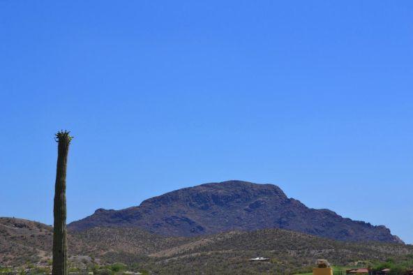 3641 W. Eagles View, Tucson, AZ 85745 Photo 6
