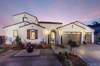 Home for sale: Cortona Pl., Riverside, CA 92503