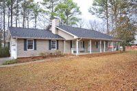 Home for sale: 115 Connie Dr., Dalton, GA 30721