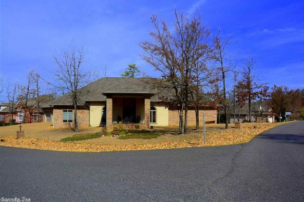 60 Magellan Dr., Hot Springs Village, AR 71909 Photo 1