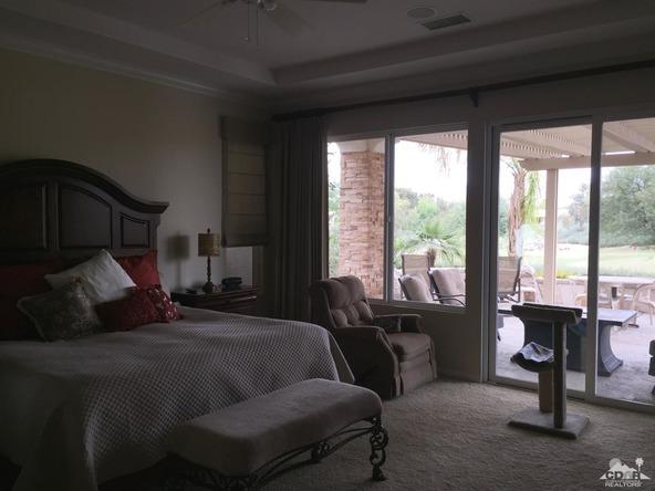 60463 White Sage Dr., La Quinta, CA 92253 Photo 54