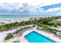 Home for sale: 100 Lincoln Rd. # 746, Miami Beach, FL 33139