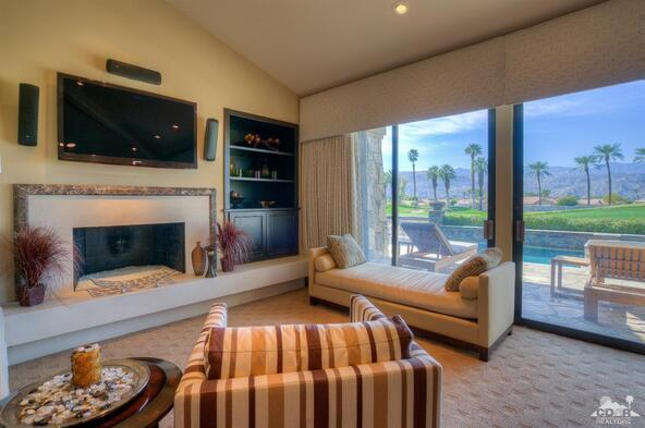 30 Avenida Andra, Palm Desert, CA 92260 Photo 20