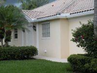 Home for sale: 8580 S.E. Retreat Dr., Hobe Sound, FL 33455