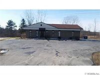 Home for sale: 2374 Route 414, Seneca Falls, NY 13148