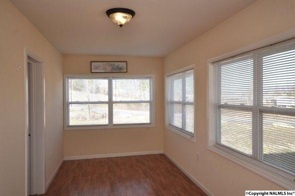 425 Menominee Rd., Langston, AL 35755 Photo 21