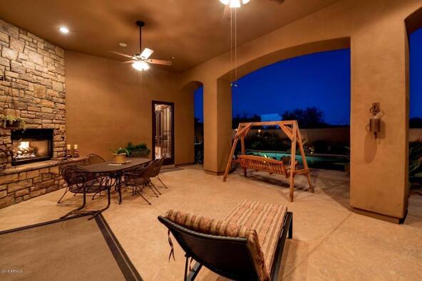 36245 N. Boulder View Dr., Scottsdale, AZ 85262 Photo 7