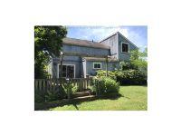 Home for sale: 170 Tribett Ln., Millwood, WV 25262