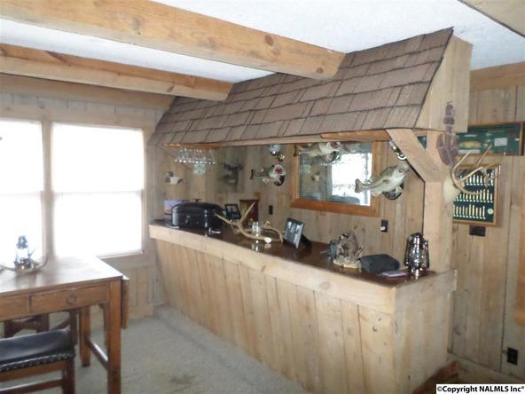600 County Rd. 650, Cedar Bluff, AL 35959 Photo 7