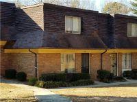 Home for sale: 155 Peyton Pl. S.W., Atlanta, GA 30311