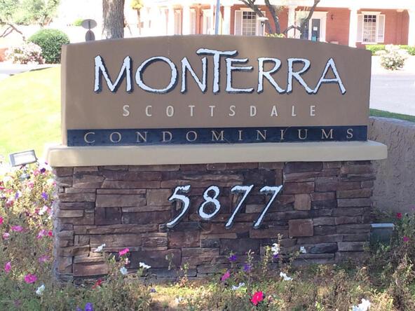 5877 N. Granite Reef Rd., Scottsdale, AZ 85250 Photo 13