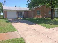 Home for sale: 511 E. Magnolia Ln., Duncanville, TX 75137