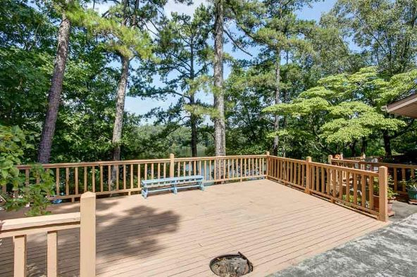 113 River Bend Rd., Hot Springs, AR 71913 Photo 49