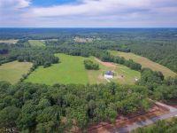 Home for sale: 3220 Perry Smith, Monroe, GA 30656