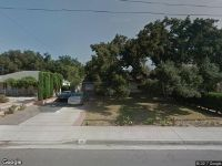 Home for sale: Colorado, Arcadia, CA 91006