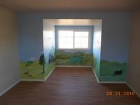 Home for sale: 2771 Lodoga Stonyford Rd., Stonyford, CA 95979