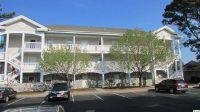Home for sale: 4793 Wild Iris Dr., Myrtle Beach, SC 29577