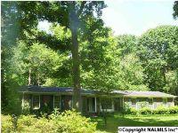 Home for sale: 108 Greenbriar Rd., Gadsden, AL 35901