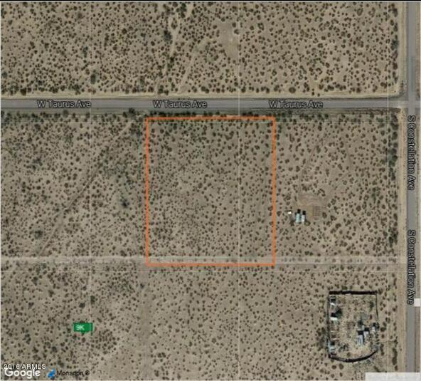 14 W. Taurus Avenue, Eloy, AZ 85131 Photo 4
