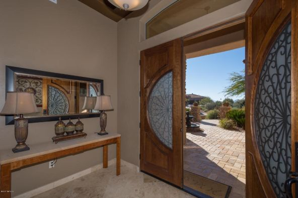 13954 N. Sonoran Links Ct., Marana, AZ 85658 Photo 6