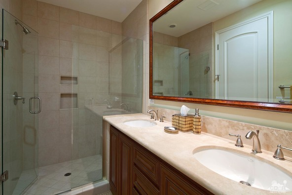 43377 Via Orvieto, Indian Wells, CA 92210 Photo 26