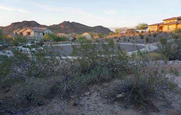 26820 N. 89th Dr., Peoria, AZ 85383 Photo 22