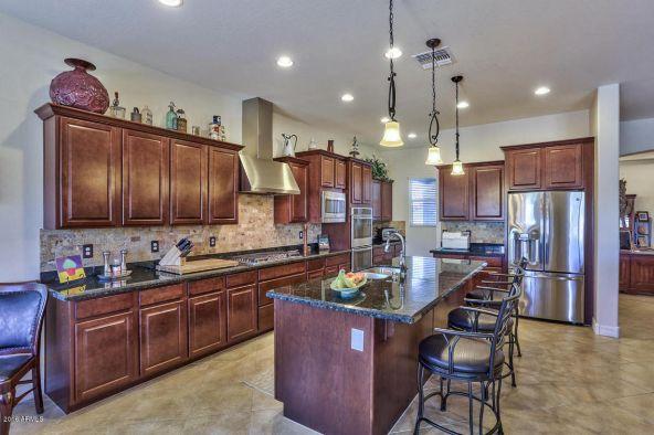 20396 W. Edgemont Avenue, Buckeye, AZ 85396 Photo 16