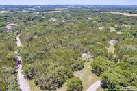 Home for sale: 39 Old Fredericksburg Rd., Boerne, TX 78015