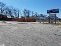 Home for sale: 3010/4053 Wade Hampton Blvd., Taylors, SC 29687