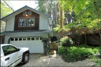 Home for sale: 15481 Shannon Way, Nevada City, CA 95959