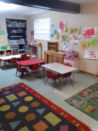 Home for sale: Day Care After School For Sale Tampa Bay Fl, New Port Richey, FL 33647