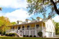 Home for sale: 1957 Seabreeze Dr., Darien, GA 31305