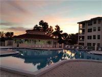 Home for sale: 4011 Palm Tree Blvd. 307, Cape Coral, FL 33904