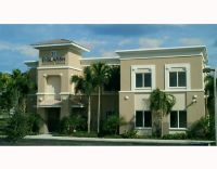 Home for sale: 2625 Weston Rd., Weston, FL 33331