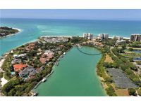 Home for sale: 225 Sands Point Rd., Longboat Key, FL 34228