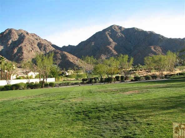 53040 Latrobe Ln. Lot 19, La Quinta, CA 92253 Photo 5