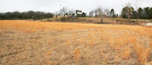 278-V Hwy. 64 E., Conway, AR 72032 Photo 14