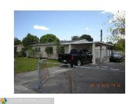 Home for sale: 2236 S.W. 13th St., Fort Lauderdale, FL 33312