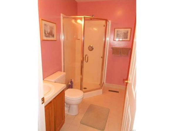 170 Highwood Dr., New Windsor, NY 12553 Photo 1