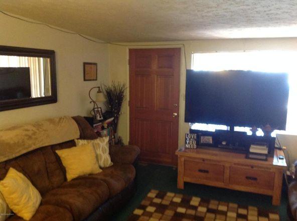 2530 E. 11th St., Douglas, AZ 85607 Photo 11