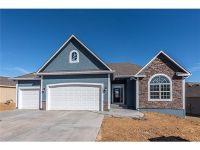 Home for sale: Lot 25 Ruby Way, Basehor, KS 66007