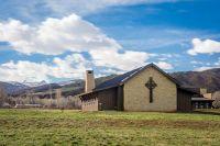 Home for sale: 1776 Emma Rd., Basalt, CO 81621