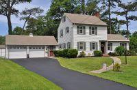 Home for sale: 337 Winter Quarters Dr., Pocomoke City, MD 21851