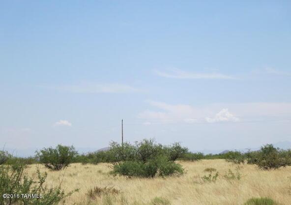 2.14 Ac W. Richey, Cochise, AZ 85606 Photo 7