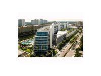 Home for sale: Aventura, FL 33180