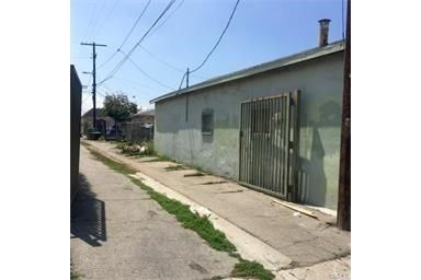 10200 S. Main St., Los Angeles, CA 90003 Photo 12