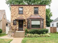 Home for sale: 2912 Edgington St., Franklin Park, IL 60131