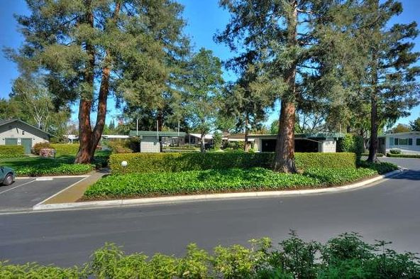 115 Quail Hollow Dr., San Jose, CA 95128 Photo 2