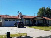 Home for sale: 18361 Mindanao St., Bloomington, CA 92316
