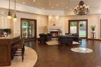 Home for sale: 2620 Huntington Rd., Sacramento, CA 95864